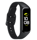 Samsung Galaxy Fit 2 Watch