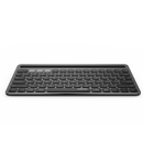 Digicom Bluetooth Keyboard