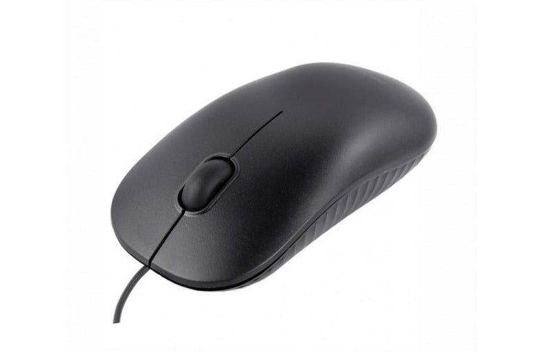Prolink Wired Optical Mouse USB PMC1007