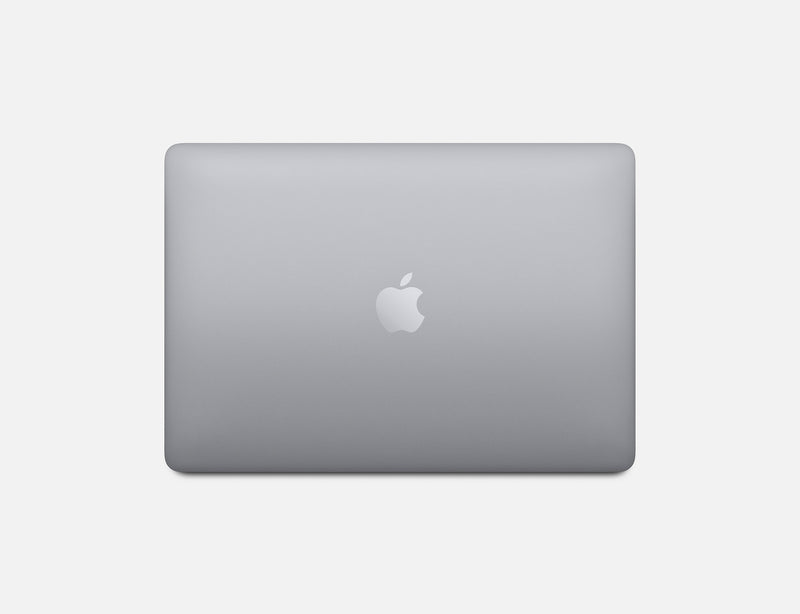 Apple MacBook Air 13-inch M1 256GB