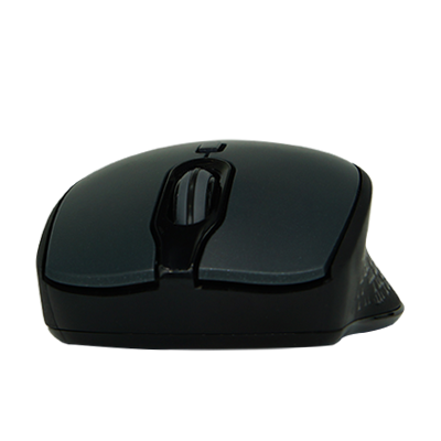 Digicom Wireless Mouse