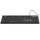 Digicom Wired Keyboard