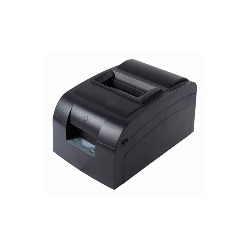 xLab  Dot POS Printer (LAN) XP-7645III