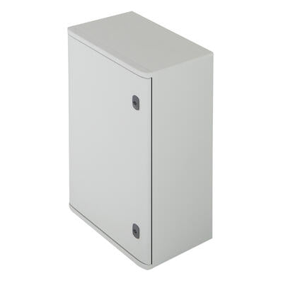 Legrand Coffret Marina IP66 IK10 - 610x400x257mm
