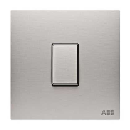 ABB Switch 1 gang 2 Way 10AX