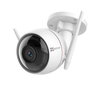 Hivision C3W (CS-CV310-A0-1B2WFR) Outdoor Bullet Camera