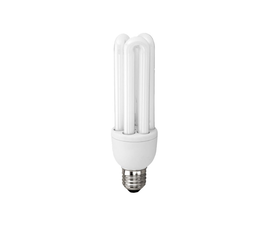 CN Lights - E27 Light bulbs | 18w Daylight
