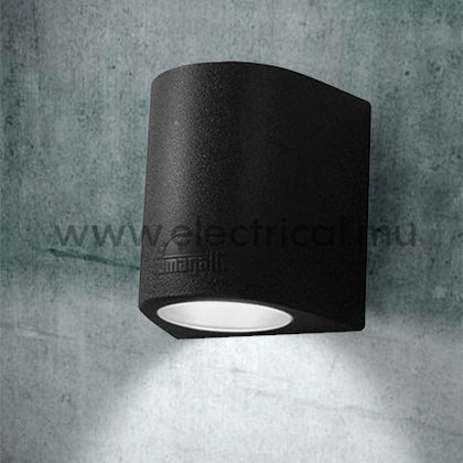 Fumagalli Marta 160-1L Down Light (10W)