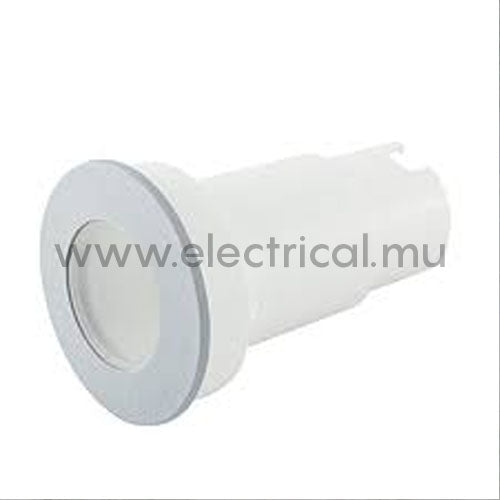 Fumagalli Ceci 90 In-Ground Light (3.5W)