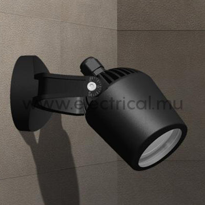 Fumagalli Mini-Tommy Floodlight
