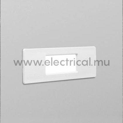 Fumagalli Nina-150 Light (Recessed-4W)