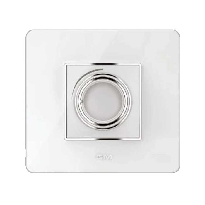 GM Dimmers (GX10) 240V~ 50Hz