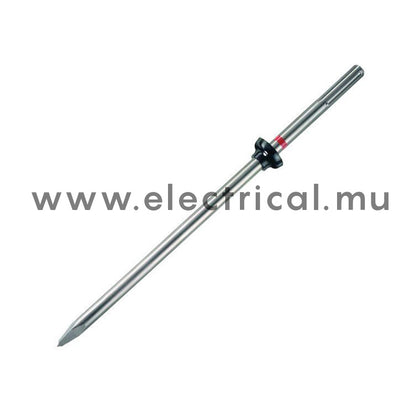 Pointed Chisel