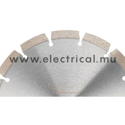 Hilti Diamond Disc- 115MM