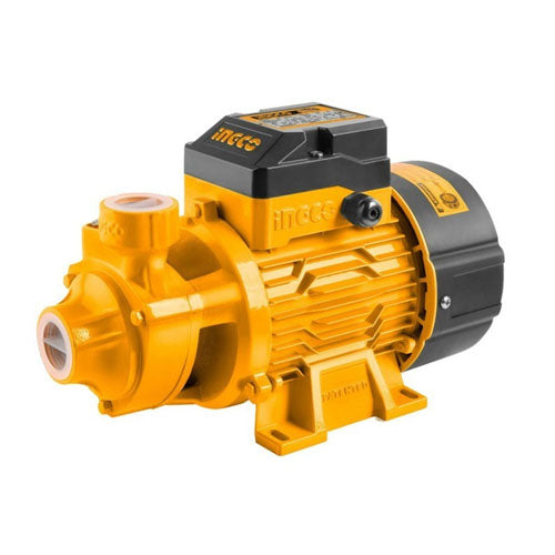 Ingco Peripheral Pump  (VPM3708) - 0.5HP