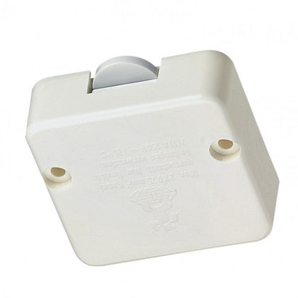 Legrand Door Contact Switch Single pole 2 A - 250 V