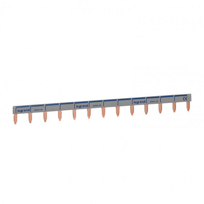 Legrand Supply Busbar