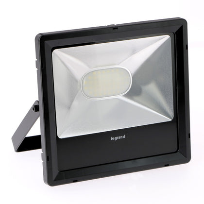 Legrand Weatherproof LED Floodlights IP65 - Day Light (6500K)