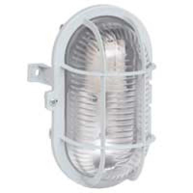 Legrand Weather Proof bulkhead lights - 60W