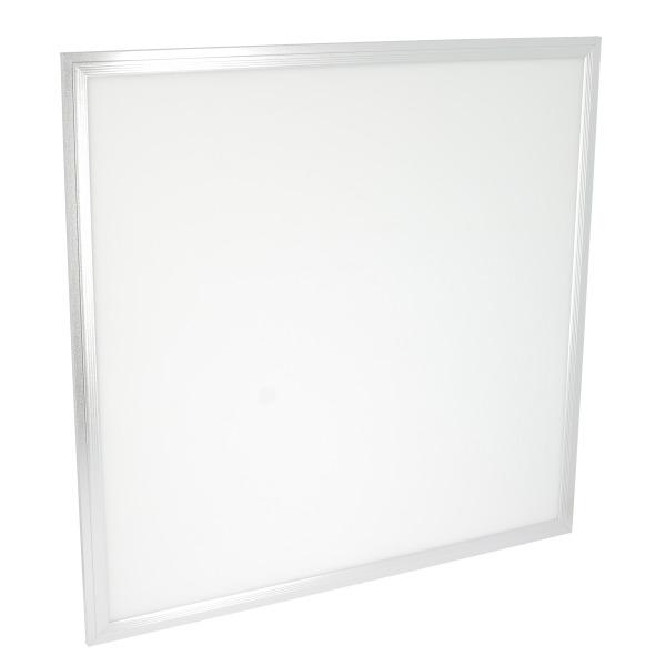 Legrand Square LED Surface Mounting Panels Lights 6500K Daylight - 50W (600x600)