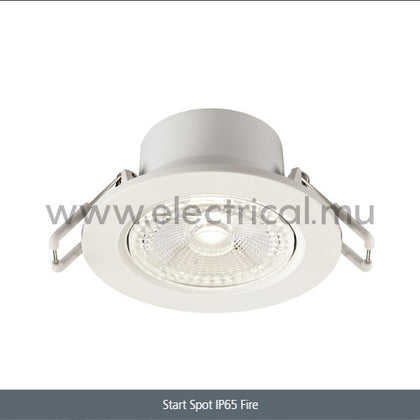 Sylvania Spot Led Dimmable (5.5W)