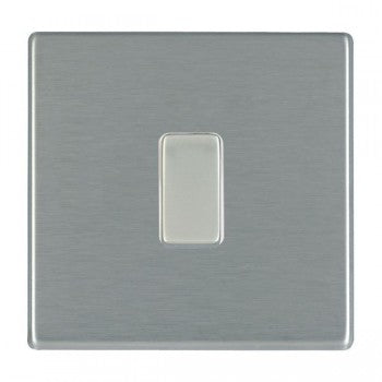 Hartland CFX Intermediate Rocker Switch
