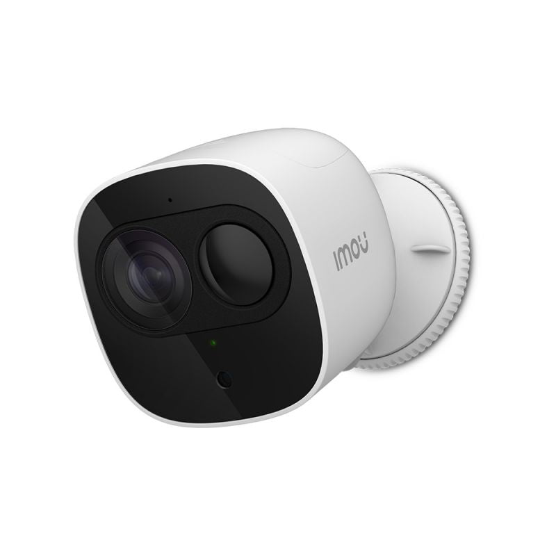 2MP IMOU IP WiFi compact camera