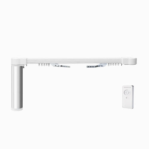 Orvibo Smart Curtain Motor and Rail