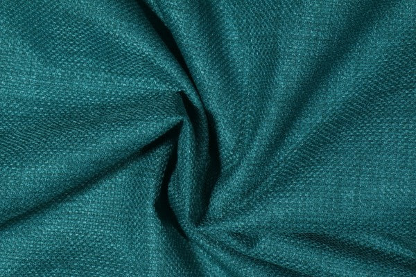 Duvet covers - Solid colors