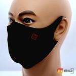 Copper 88 Reusable Face Mask