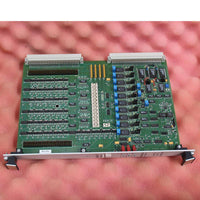 Applied Materials  0190-09690 SPX-MUXADIO-001 Semiconductor Board Card - Rockss Automation