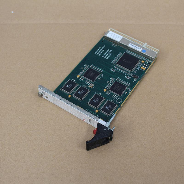 Applied Materials 0190-11817 CP3-SER16-TTL Semiconductor Board Card - Rockss Automation
