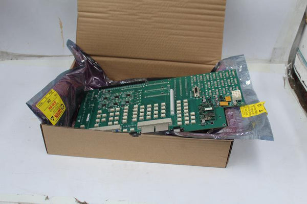 Lam Research 810-073479-005 710-073479-005 Circuit Board - Rockss Automation