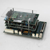 Lam Research 778-900046-405 Z100-31000-290 31050-00 Board Card - Rockss Automation