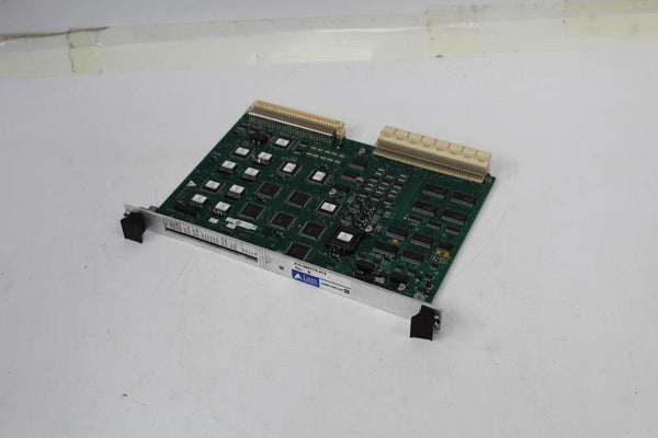 Lam Research 810-099175-013 JABM15281445 Board Card - Rockss Automation