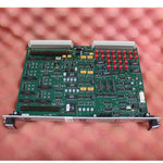 Applied Materials 0190-35763 SPX-MUXADIO-110 Semiconductor Board Card - Rockss Automation