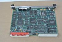 Applied Materials 0190-76050 B Semiconductor Board Card - Rockss Automation