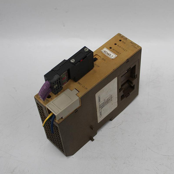 Siemens 6ES5318-8MB13 SMATIC S5 ET200U Interface Module - Rockss Automation