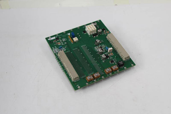 Lam Research E204460 ML-7S94V-0 810-800081-018 710-800081-518 Board Card - Rockss Automation
