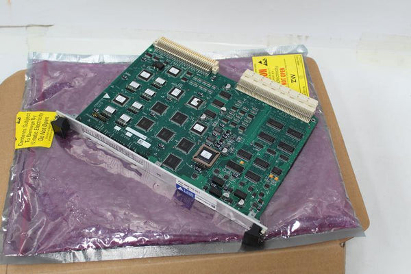 Lam Research 810-099175-011 Board Card - Rockss Automation