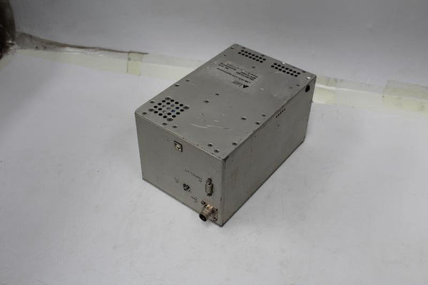 Lam Research 685-064724-002 99-0151002-05 SPECTROMETER - Rockss Automation