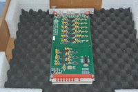 Applied Materials ASSY 0100-20012 Semiconductor Board Card - Rockss Automation