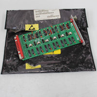 Applied Materials 0100-35065 0130-35065 0110-35065 Semiconductor Board Card - Rockss Automation
