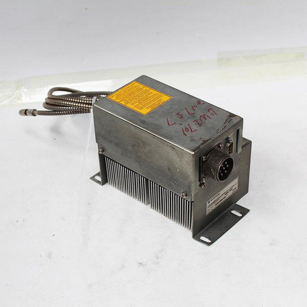 Applied Materials 0129-9535-23S Semiconductor Power Supply - Rockss Automation