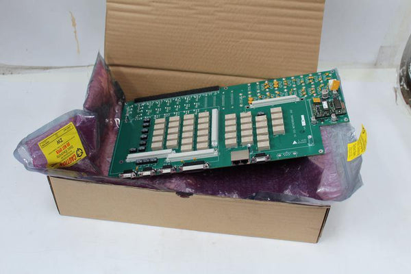 Lam Research 810-031325-106 710-031325-106 Board Card - Rockss Automation