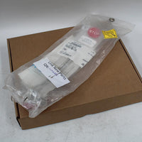 Applied Materials 0051-01264 BG216309 Semiconductor Accessories - Rockss Automation