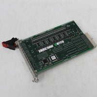 Applied Materials CDN491 0190-04457 Semiconductor Board Card - Rockss Automation