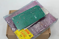 Lam Research 810-802205-007 Circuit Board - Rockss Automation