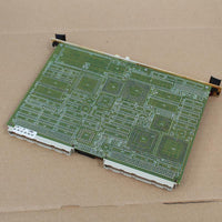 GENERAL MICRO GMSV36-01-E Semiconductor Board Card - Rockss Automation