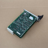 Applied Materials 0190-11524  DIP49B  Semiconductor Board Card - Rockss Automation